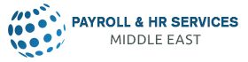 Payroll and HR Services – Payroll Middle East